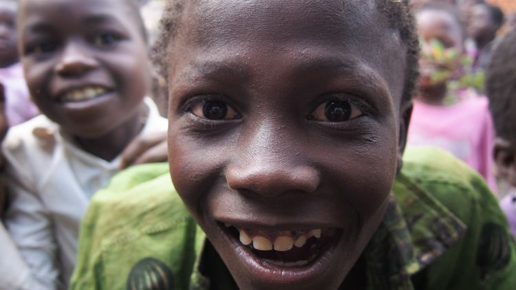 Malawi | - TravelPics, profile_vision - sr27pakbird | ello
