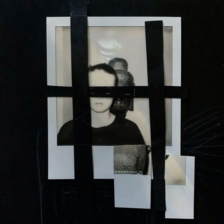 photo composition - art, photography - kore_things   ello
