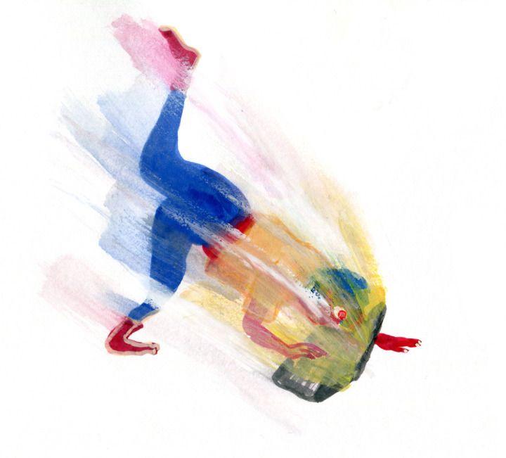 reallife/seconslife balance - KC - kaysee | ello