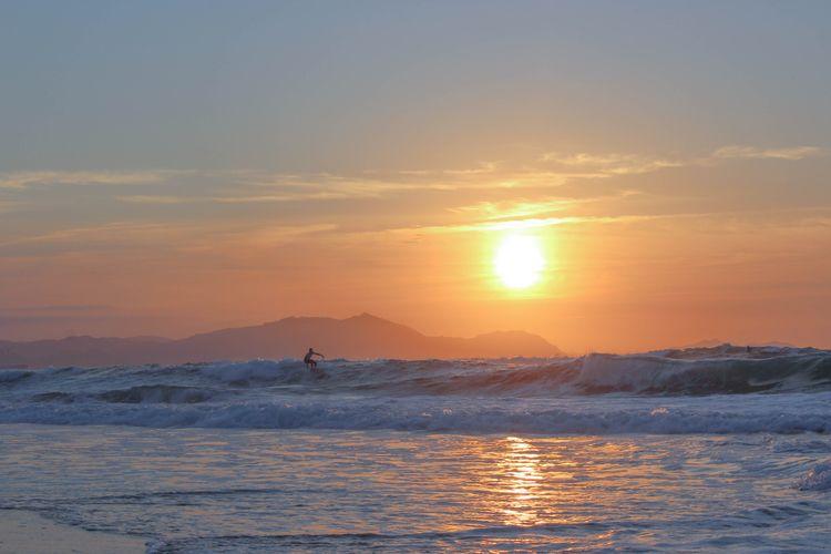 surf. palabra entiendes hasta t - martaell | ello