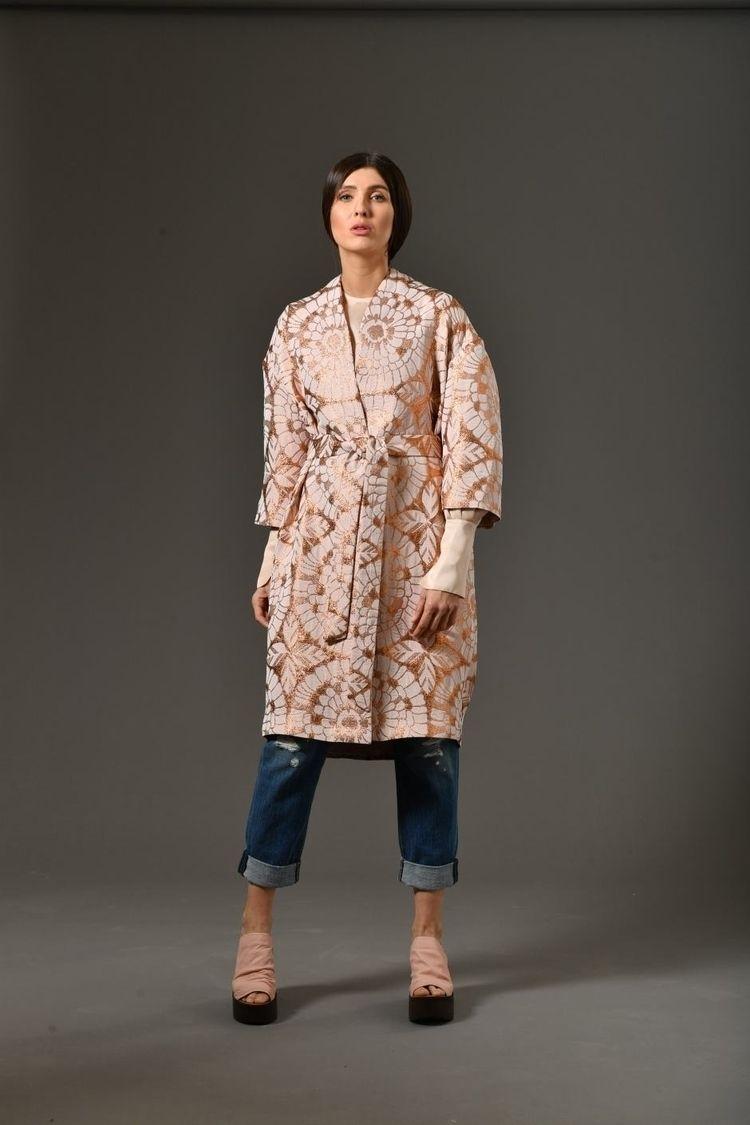 Timeless elegance Sophy brand r - sowow_magazine | ello