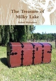 latest book. description book:  - thefantasticone21 | ello