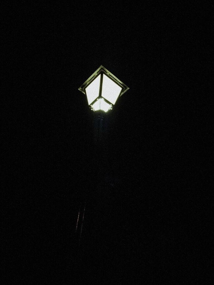 Light:sunny:️ - urbex, ello, photography - ralx | ello