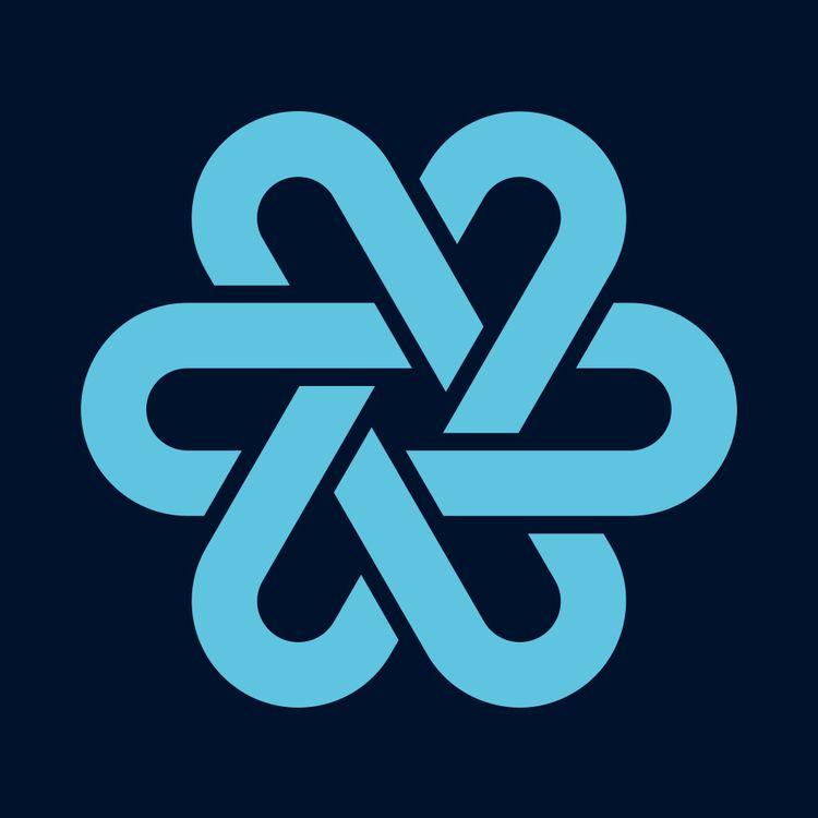 brand identity cryptocurrency c - paulmullen | ello