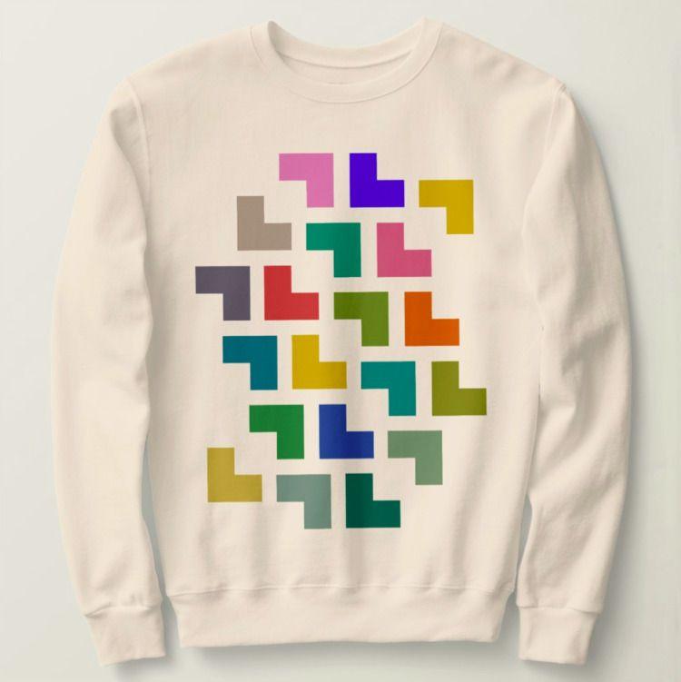 Helpy / Basic - Sweatshirt - petro5va5iadi5 | ello