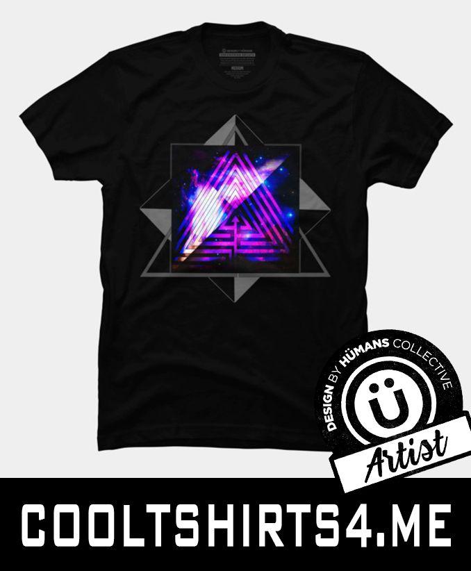 store Store - Tshirt, Dimension - denisddtk | ello