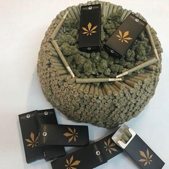 personalized Medical Marijuana  - karledmund | ello