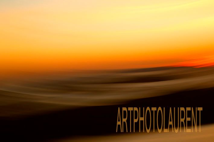 Seaview, #sunsut, Island, Dalmatia - artphotolaurent | ello