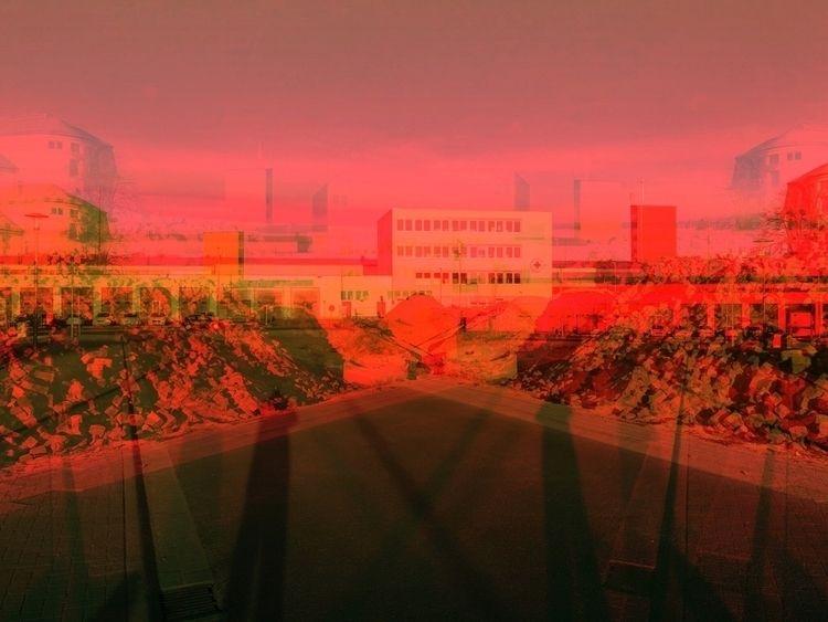 Composition 3.11.18 - composition - mwernerphoto | ello