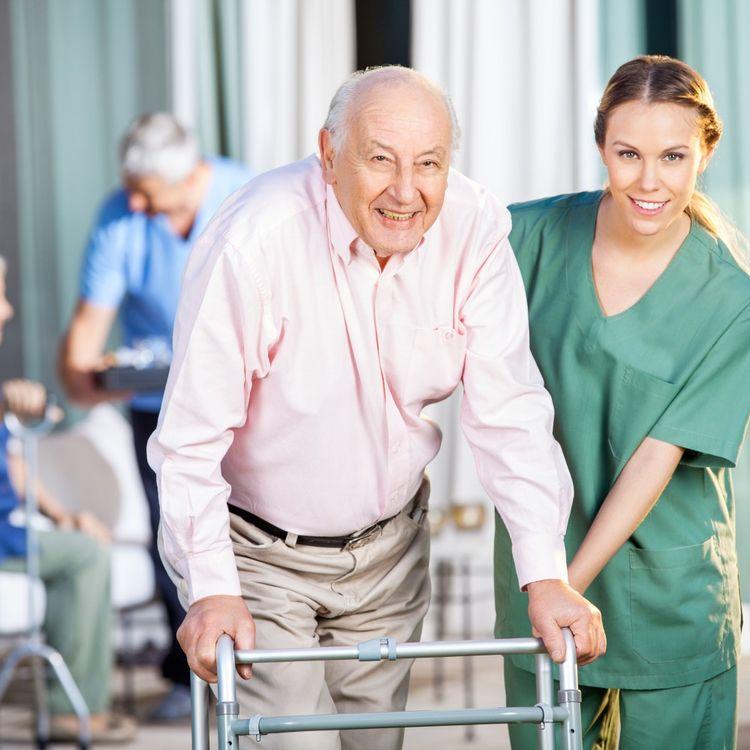 Palliative care specialised hea - violetcare | ello