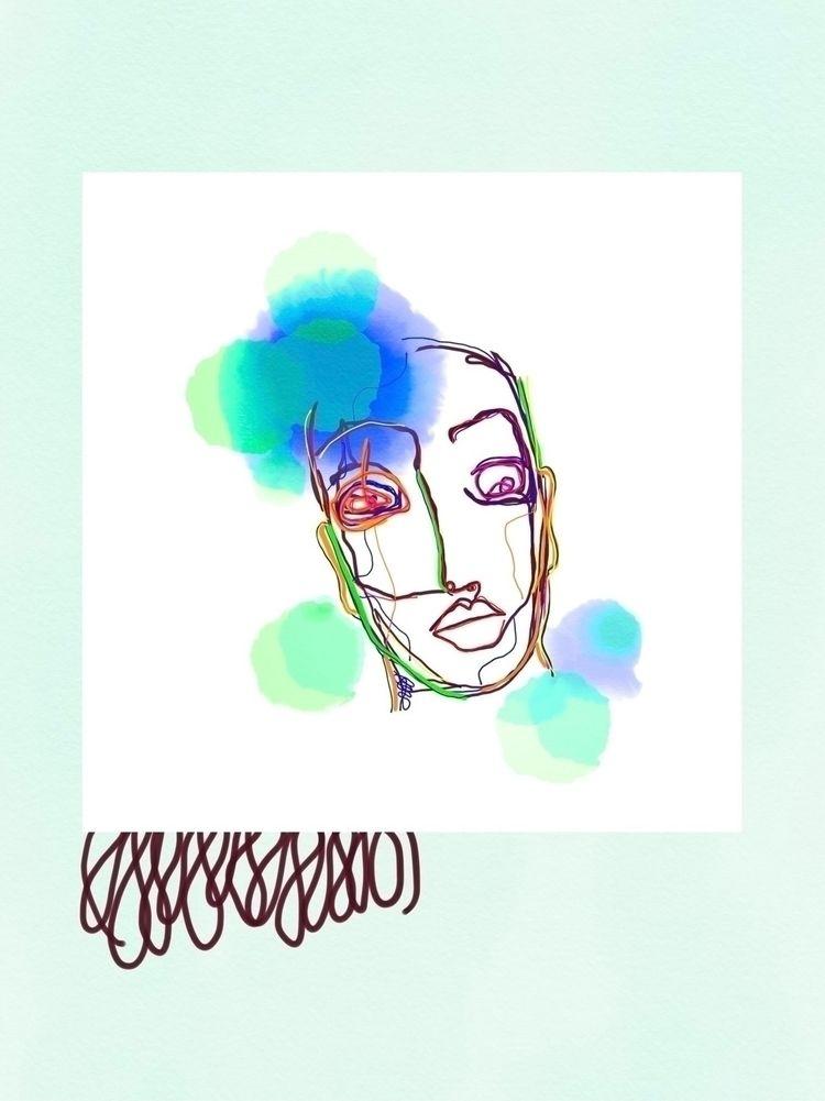 tammygissell, art, love, inspiration - tammygissell | ello