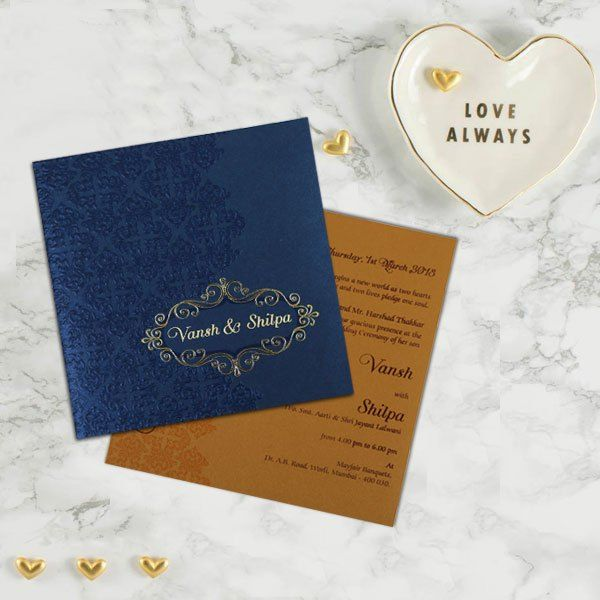 Wedding invitations details dif - 123weddingcards | ello