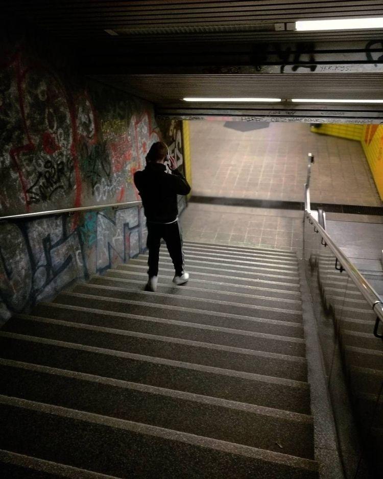 subway - crs_efeld | ello