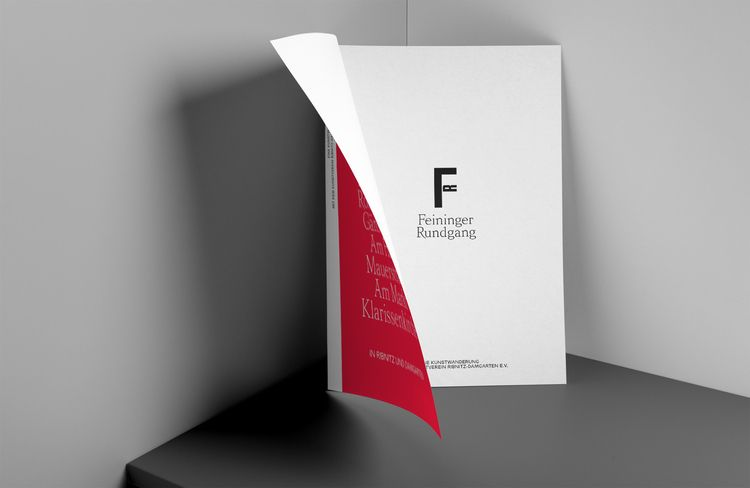 Lyonel Feininger Ribnitz Damgar - rachelmauricio | ello