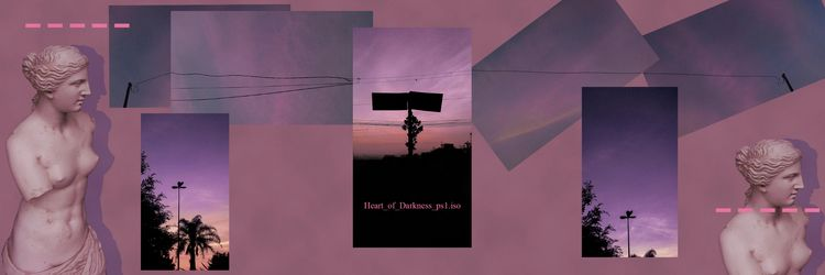 Heart_of_Darkness_ps1.iso Ps1 c - orafaelclemente | ello