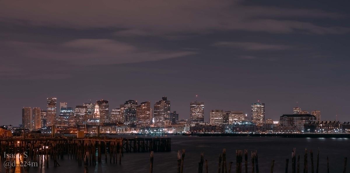boston, massachusetts, pentax - d1224m | ello