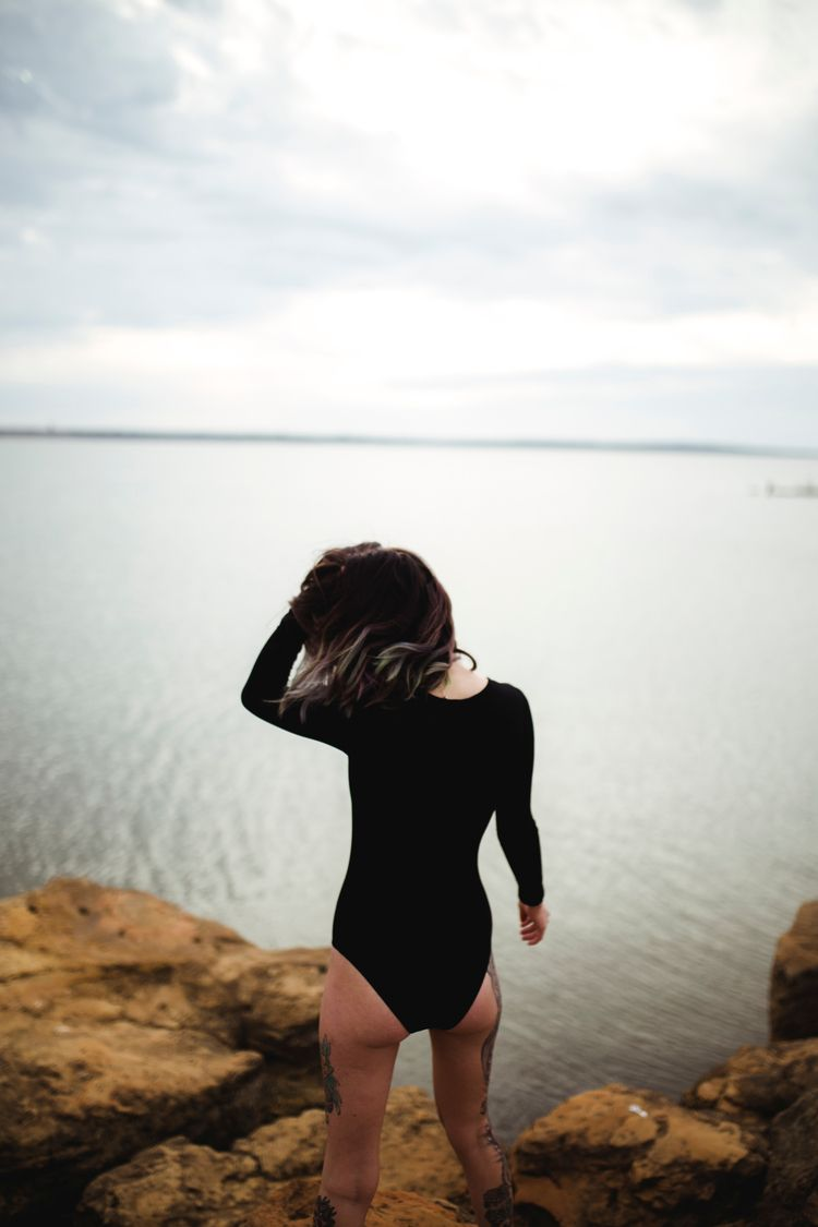 Set free. Hollie - photography, photoshoot - theonlyalew | ello