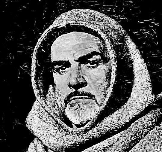 morphing Film: Page - Sean, Connery - drakre52   ello