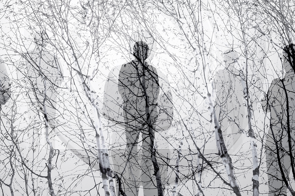 Lost dreams. memories. emotions - mauriliers | ello