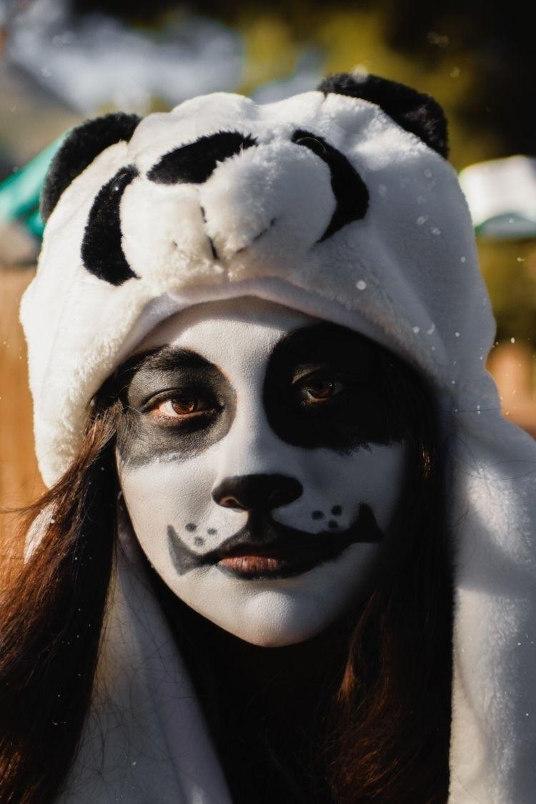 Foto: 158-365. Aloners!.... os  - alonewolffilm | ello