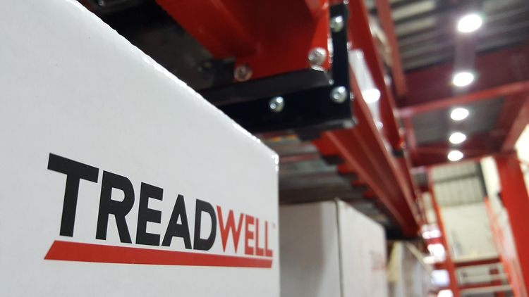 enhance safety measure workshop - treadwellgroup   ello