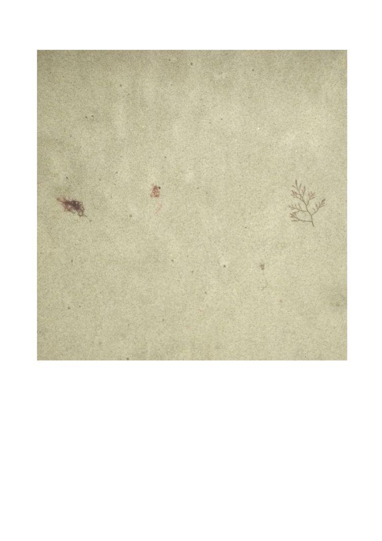 minimal, photography, contemporaryart - simonjob | ello