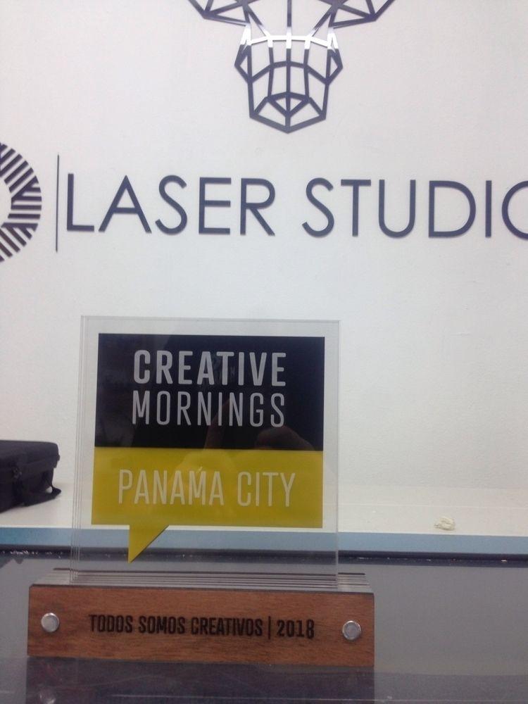 laser studio - lasercut - djmanzur | ello