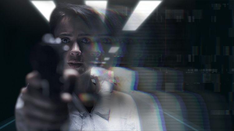 Echoplex - Launch Trailer Mergi - comicbuzz   ello