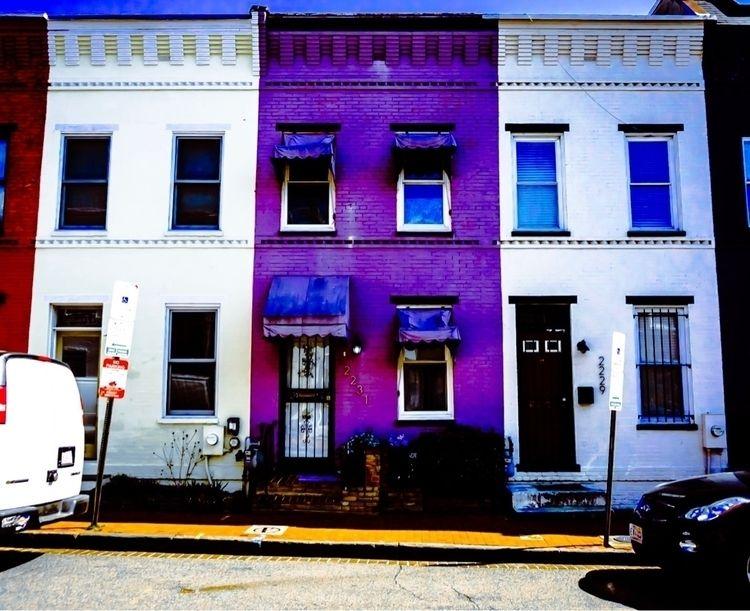 statement - streetphotography, lightroom - interlocuter_rex | ello