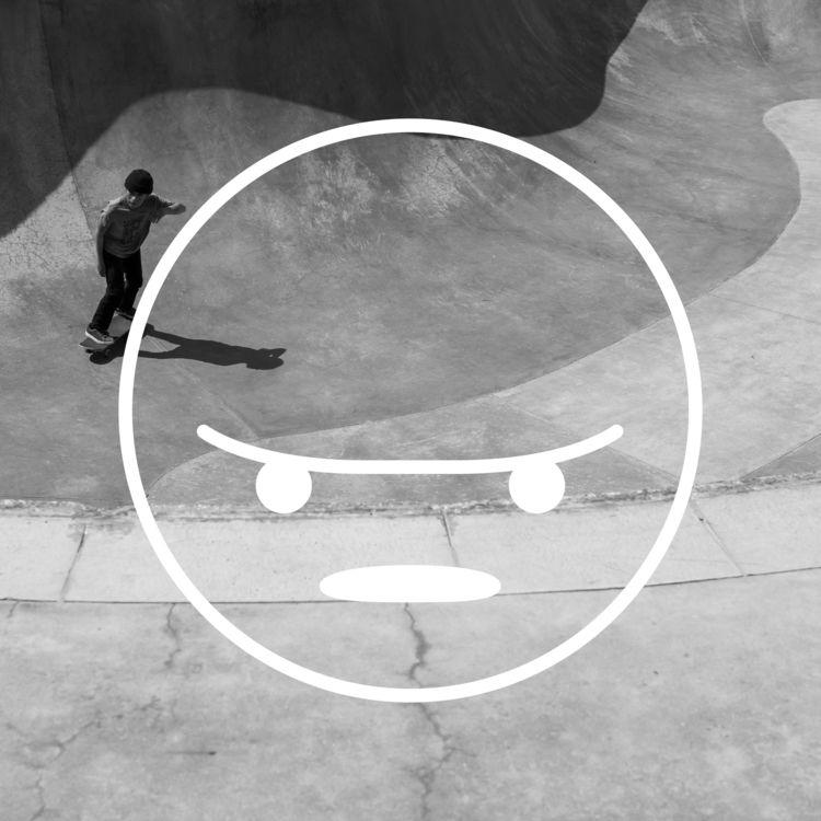 Facebook Reactions: angry skate - deluvio | ello