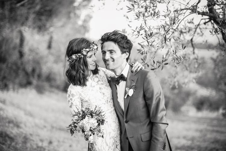 wedding photographers italy - duesudue | ello