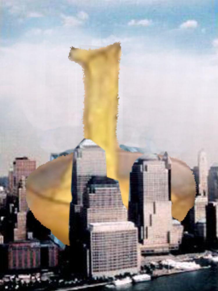 gammal skiss på 11 september me - kjmh | ello