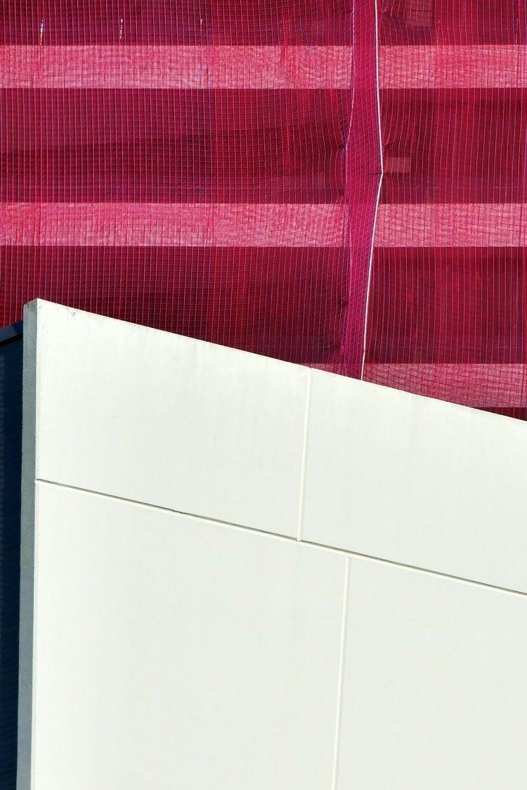 Tender Push 2017 - steffentuck, contemporaryphotography - steffentuck | ello