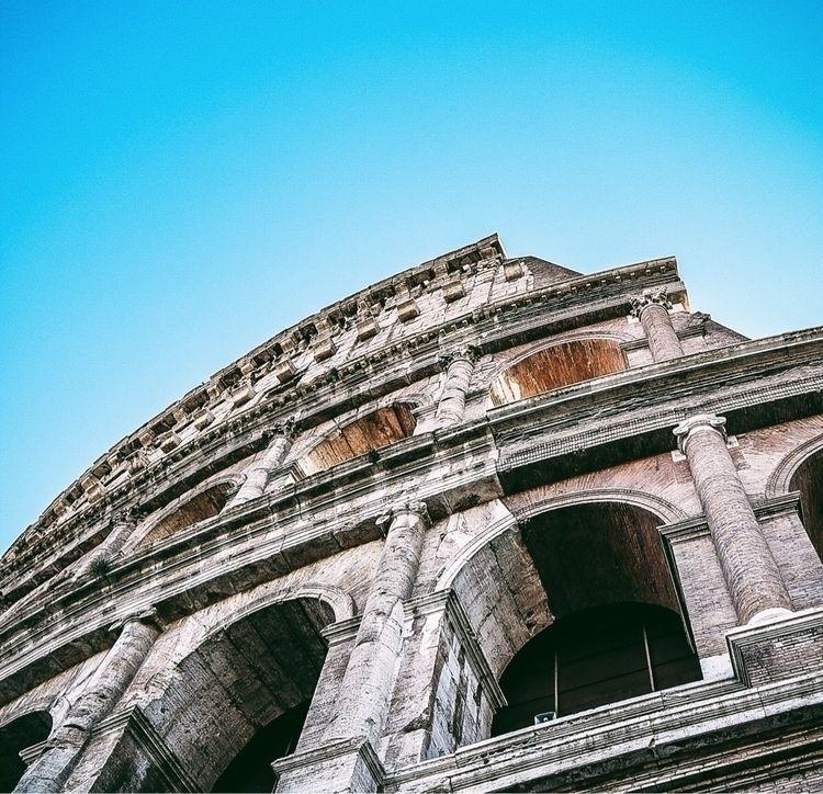 rome, roma, Italy, italiano, M5 - dozechiu | ello