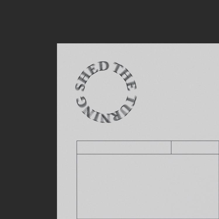 development logotype Branding w - bendesigns | ello