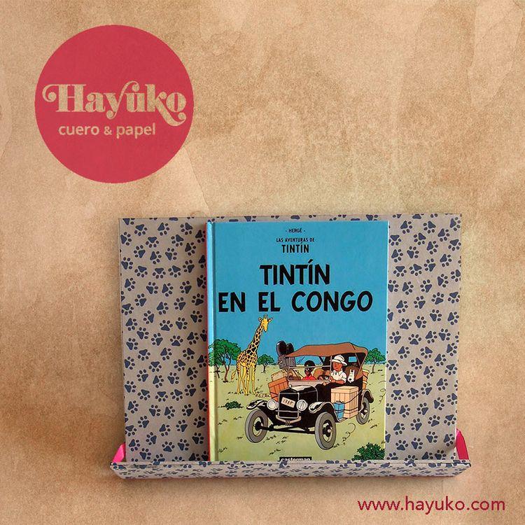 Adventures Tintin Congo Herge h - hayukocueroypapel | ello