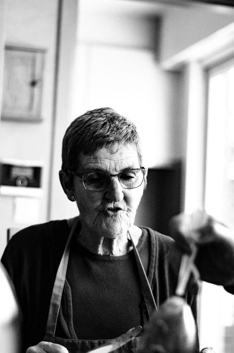 grandma full action - photography - robryr | ello
