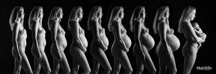 year project - pregnant, gravid - dagasle | ello