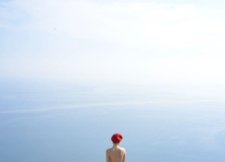 collection 2 PASTEL DREAM - sea#beauty - camillaciovetta | ello
