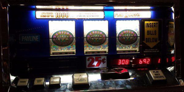 Good Number Authentic Gaming re - powellcanada | ello