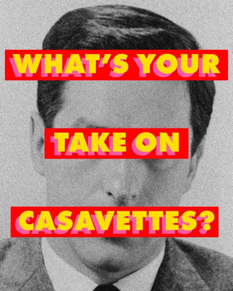 ______? Inspired song Yr Cassav - lejarraga | ello