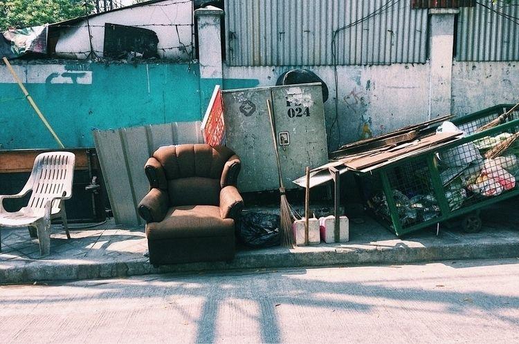 03.21.2018 - streetphotography - xtofchua | ello