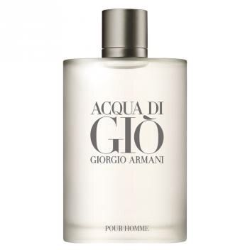perfume masculino Aqua di Giò H - leandromelloos | ello