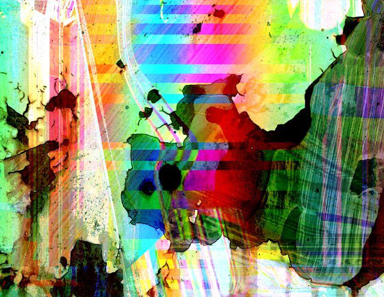 DCFTP03202018 Aggregate Germán  - dcspensley | ello