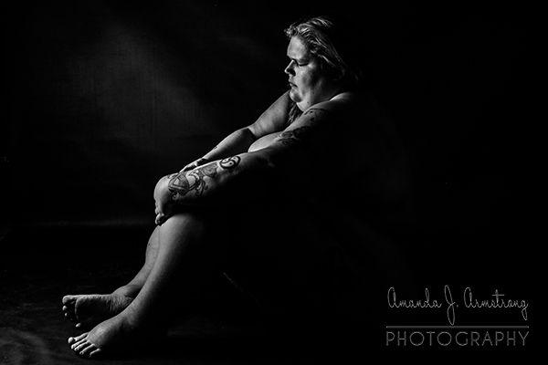 Amanda Armstrong  - artphotography - angelcross | ello