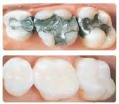 Find Oral Surgery Dentist Santo - dredalat65 | ello