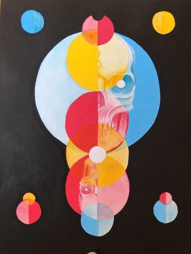 contemporary, contemporaryart - _brianmorris_ | ello