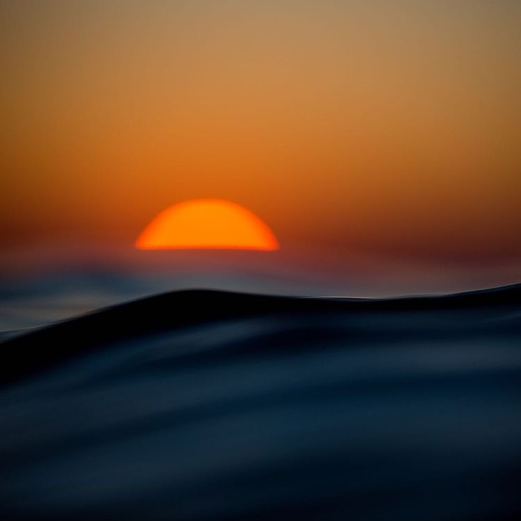 Photography Warren Keelan - photography - inag | ello
