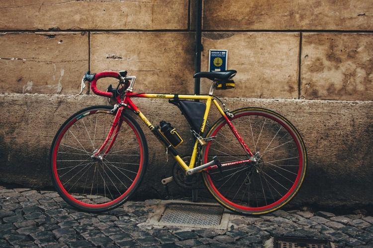 Réparation entretien de vos Vél - velodom | ello