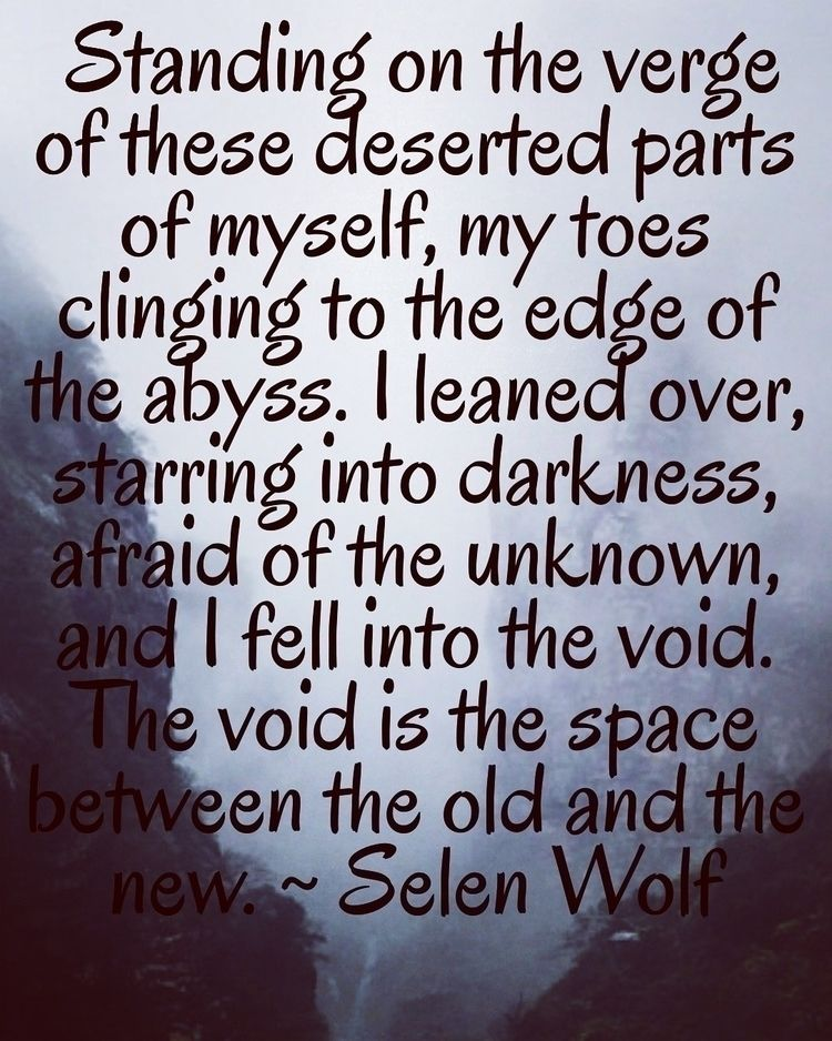 write, writer, blog, journal - selenwolfwtites | ello